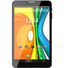 WOLF W800 3G 16GB Dual SIM Tablet